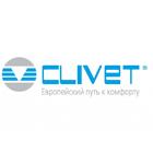 clivet_logo