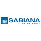 sabiana_logo