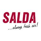 saldal_logo
